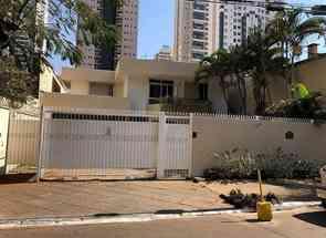 Casa Comercial, 4 Quartos, 6 Vagas, 2 Suites em Rua T 51, Setor Bueno, Goiânia, GO valor de R$ 2.100.000,00 no Lugar Certo