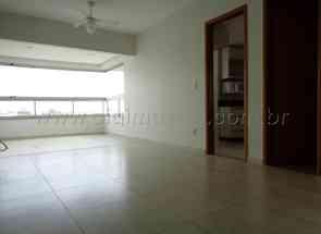 Apartamento, 3 Quartos, 1 Vaga, 3 Suites em Jardim Goiás, Goiânia, GO valor de R$ 425.000,00 no Lugar Certo