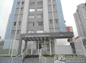 Apartamento, 3 Quartos, 1 Vaga para alugar em Avenida Voluntário da Pátria, Jardim Andrade, Londrina, PR valor de R$ 630,00 no Lugar Certo