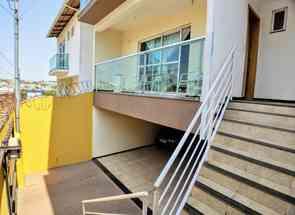Casa, 3 Quartos, 4 Vagas, 1 Suite em Das Garças, Cabral, Contagem, MG valor de R$ 510.000,00 no Lugar Certo