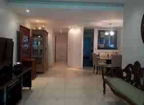Apartamento, 4 Quartos, 3 Vagas, 1 Suite em Funcionários, Belo Horizonte, MG valor de R$ 1.450.000,00 no Lugar Certo