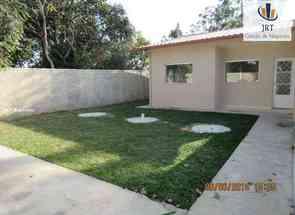 Casa, 3 Quartos, 4 Vagas em Rua Seis, Dumaville, Esmeraldas, MG valor de R$ 153.000,00 no Lugar Certo