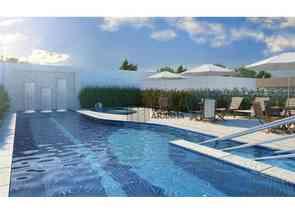 Apartamento, 2 Quartos, 1 Vaga, 1 Suite em Morumbi, São Paulo, SP valor de R$ 403.000,00 no Lugar Certo