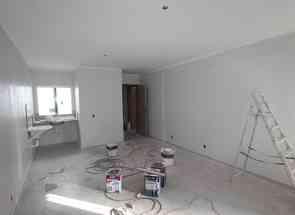 Apartamento, 1 Quarto para alugar em Qe 40 Rua 09, Guará II, Guará, DF valor de R$ 700,00 no Lugar Certo