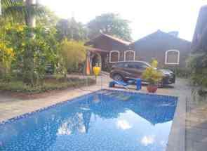 Casa, 5 Quartos, 10 Vagas, 2 Suites em Aldeia, Camaragibe, PE valor de R$ 755.000,00 no Lugar Certo
