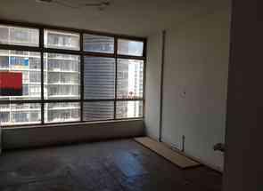 Sala em Dos Carijós, Centro, Belo Horizonte, MG valor de R$ 69.000,00 no Lugar Certo