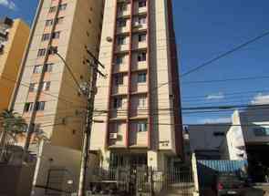 Apartamento, 1 Quarto, 1 Vaga, 1 Suite para alugar em Avenida Primeira Avenida, Leste Vila Nova, Goiânia, GO valor de R$ 413,00 no Lugar Certo