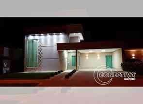 Casa em Condomínio, 3 Quartos, 3 Suites em Rua das Paineiras, Jardins Lisboa, Goiânia, GO valor de R$ 900.000,00 no Lugar Certo