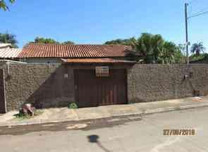 Casa, 3 Quartos, 4 Vagas, 1 Suite para alugar em Alameda Santa Rita, Vila Novo Horizonte, Goiânia, GO valor de R$ 950,00 no Lugar Certo