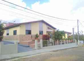 Casa em Condomínio, 4 Quartos, 4 Vagas, 2 Suites em Aldeia, Camaragibe, PE valor de R$ 590.000,00 no Lugar Certo