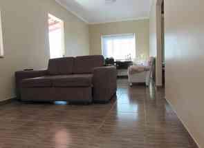 Casa em Condomínio, 3 Quartos, 3 Vagas, 2 Suites em Rodovia Df-150 Km 5 Condomínio Vivendas Alvorada II, Setor Habitacional Contagem, Sobradinho, DF valor de R$ 390.000,00 no Lugar Certo