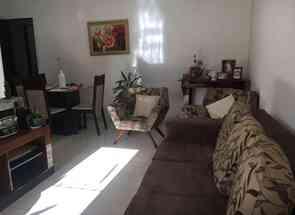 Apartamento, 3 Quartos, 2 Vagas em Vila Nova, Goiânia, GO valor de R$ 155.000,00 no Lugar Certo
