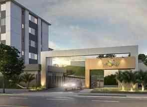 Apartamento, 2 Quartos, 1 Vaga em Rua dos Borges, Jardim Vitória, Belo Horizonte, MG valor de R$ 171.000,00 no Lugar Certo