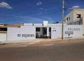 Casa em Condomínio, 2 Quartos, 1 Vaga, 1 Suite em Rua Potiguares, Centro, Pedro Leopoldo, MG valor de R$ 40.000,00 no Lugar Certo