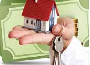 Apartamento, 4 Quartos, 2 Vagas, 2 Suites em Conjunto Habitacional Alto das Flores, Betim, MG valor de R$ 0,00 no Lugar Certo