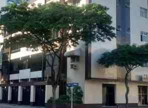 Apartamento, 3 Quartos, 1 Vaga, 1 Suite em Rua Erothildes Penna Medina, Praia da Costa, Vila Velha, ES valor de R$ 320.000,00 no Lugar Certo