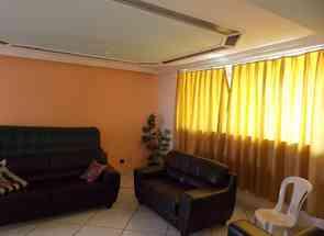 Casa, 9 Quartos, 3 Vagas, 5 Suites em Tropical, Contagem, MG valor de R$ 1.200.000,00 no Lugar Certo