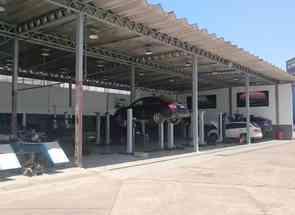 Galpão em Setor de Postos e Moteis Sul I - Lote 02 - Unidade 02, Candangolândia, Candangolândia, DF valor de R$ 18.000.000,00 no Lugar Certo