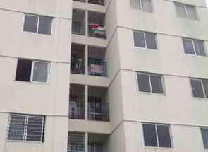 Apartamento, 2 Quartos, 1 Vaga em Rua Irlanda, Jardim Ipê, Goiânia, GO valor de R$ 150.000,00 no Lugar Certo