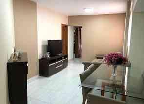 Apartamento, 3 Quartos, 2 Vagas em Rua T 37, Setor Bueno, Goiânia, GO valor de R$ 220.000,00 no Lugar Certo