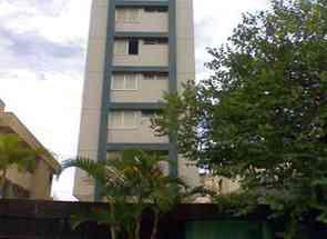 Apartamento, 3 Quartos, 2 Vagas, 1 Suite para alugar em Rua Muzambinho, Anchieta, Belo Horizonte, MG valor de R$ 3.500,00 no Lugar Certo