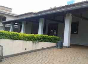 Casa, 3 Quartos, 20 Vagas, 2 Suites em Enseada das Garças, Belo Horizonte, MG valor de R$ 1.200.000,00 no Lugar Certo