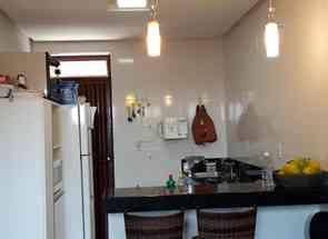 Apartamento, 2 Quartos, 1 Vaga em Setor de Mansões, Setor de Mansões de Sobradinho, Sobradinho, DF valor de R$ 135.000,00 no Lugar Certo
