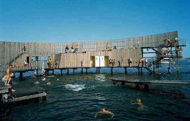 Reprodução/Internet/araceamazonia.blogspot.com