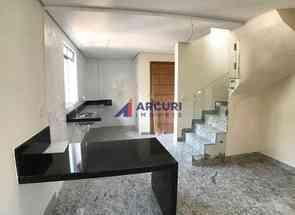 Cobertura, 2 Quartos, 2 Vagas, 2 Suites em Lourdes, Belo Horizonte, MG valor de R$ 1.300.000,00 no Lugar Certo