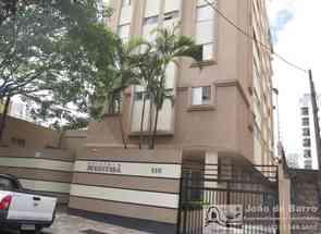 Apartamento, 2 Quartos, 1 Vaga para alugar em Rua Moreira Cabral, Vila Ipiranga, Londrina, PR valor de R$ 0,00 no Lugar Certo