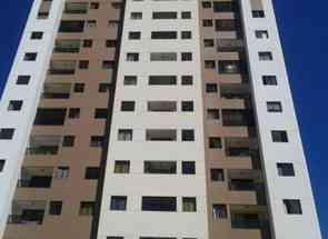 Apartamento, 2 Quartos, 1 Vaga, 1 Suite em Ceilândia Norte, Ceilândia, DF valor de R$ 250.000,00 no Lugar Certo