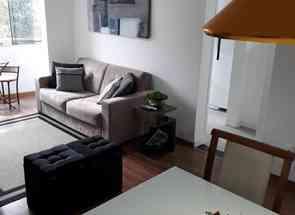 Apartamento, 2 Quartos, 1 Vaga em Guará II Qi 27, Guará II, Guará, DF valor de R$ 420.000,00 no Lugar Certo