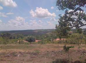 Lote em Condomínio em Aldeia, Camaragibe, PE valor de R$ 130.000,00 no Lugar Certo