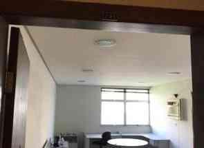 Sala para alugar em Rua Gonçalves Dias, Lourdes, Belo Horizonte, MG valor de R$ 800,00 no Lugar Certo