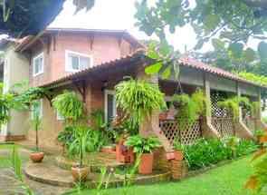 Casa em Condomínio, 5 Quartos, 4 Vagas, 2 Suites em Aldeia, Camaragibe, PE valor de R$ 998.000,00 no Lugar Certo