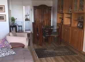 Apartamento, 2 Quartos, 1 Vaga, 1 Suite em Rua Bambui, Cruzeiro, Belo Horizonte, MG valor de R$ 570.000,00 no Lugar Certo