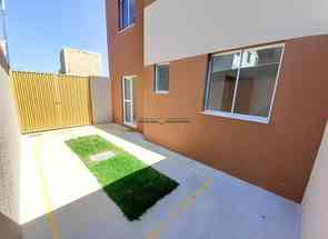 Apartamento, 2 Quartos, 1 Vaga em Rua Altinópolis, Piratininga (venda Nova), Belo Horizonte, MG valor de R$ 290.000,00 no Lugar Certo