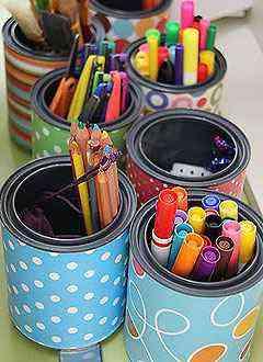 Reprodução/Internet/danielapereiracangiani.blogspot.com