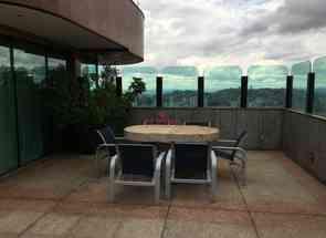 Cobertura, 4 Quartos, 5 Vagas, 2 Suites em Bambuí, Serra, Belo Horizonte, MG valor de R$ 5.500.000,00 no Lugar Certo
