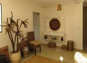 Casa, 3 Quartos, 3 Vagas, 1 Suite em Setor de Mansoes Sobradinho, Setor de Mansões de Sobradinho, Sobradinho, DF valor de R$ 320.000,00 no Lugar Certo