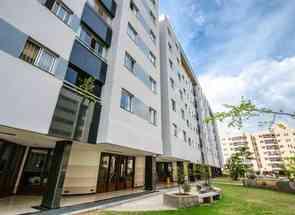 Apartamento, 3 Quartos, 1 Vaga, 1 Suite em Sqsw 304, Sudoeste, Brasília/Plano Piloto, DF valor de R$ 830.000,00 no Lugar Certo