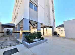 Apartamento, 2 Quartos em Cidade Universitária, Anápolis, GO valor de R$ 220.000,00 no Lugar Certo