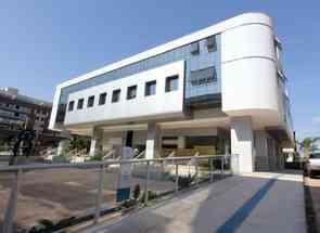 Apartamento, 1 Quarto, 1 Vaga em Clnw, Noroeste, Brasília/Plano Piloto, DF valor de R$ 399.000,00 no Lugar Certo