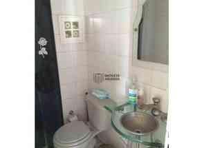 Apartamento, 2 Quartos, 2 Vagas, 1 Suite em Tatuapé, São Paulo, SP valor de R$ 500.000,00 no Lugar Certo