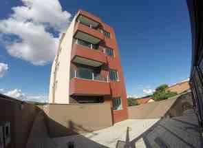 Apartamento, 2 Quartos em Hum, Visão, Lagoa Santa, MG valor de R$ 165.000,00 no Lugar Certo