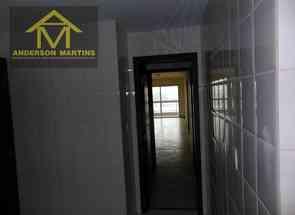 Apartamento, 3 Quartos, 1 Vaga, 1 Suite em Estudante José Júlio de Sousa, Itaparica, Vila Velha, ES valor de R$ 520.000,00 no Lugar Certo