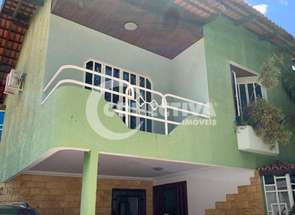 Casa, 4 Quartos, 6 Vagas, 4 Suites em Rua V 8 Qd: V-16 Lt: 9, Vila Rezende, Goiânia, GO valor de R$ 750.000,00 no Lugar Certo