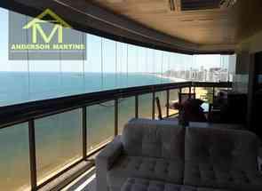 Apartamento, 4 Quartos, 3 Vagas, 2 Suites em Avenida Estudante José Júlio de Souza, Itapoã, Vila Velha, ES valor de R$ 2.200.000,00 no Lugar Certo