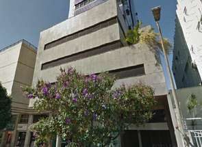 Sala para alugar em Funcionários, Belo Horizonte, MG valor de R$ 800,00 no Lugar Certo