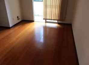 Apartamento, 3 Quartos, 1 Vaga, 1 Suite para alugar em Liberdade, Belo Horizonte, MG valor de R$ 1.100,00 no Lugar Certo